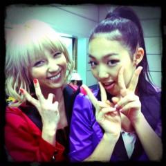 FLOWER 公式ブログ/Amiさん♪真波♪ 画像1