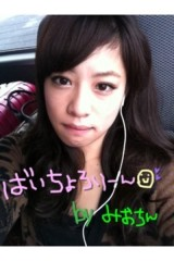 FLOWER 公式ブログ/in浜松♪美央♪ 画像1