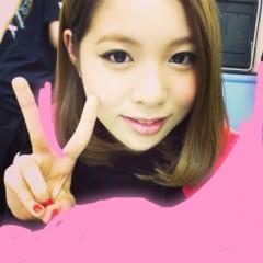 FLOWER 公式ブログ/たのしみ!  杏香 画像1