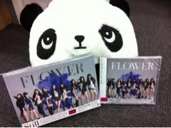FLOWER 公式ブログ/本日Still 店着日! 千春♪ 画像1