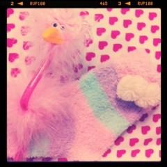 FLOWER 公式ブログ/楽しす! 画像2