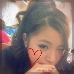 FLOWER 公式ブログ/今日の私   杏香 画像2