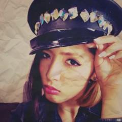FLOWER 公式ブログ/police萩花。 画像1