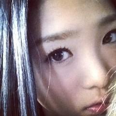 FLOWER 公式ブログ/お鍋☆絵梨奈♪ 画像2