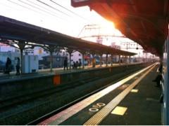 FLOWER 公式ブログ/兵庫県ヽ(´ー`)ノちはる 画像1