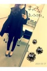 FLOWER 公式ブログ/fashion★真波 画像1