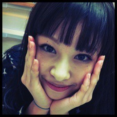 FLOWER 公式ブログ/突撃♪真波 画像1