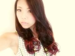 FLOWER 公式ブログ/le gooooo!    千春 画像1