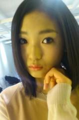 FLOWER 公式ブログ/CANDY SMILEモバイル予約スタート!!!!!!!絵梨奈 画像1