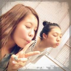 FLOWER 公式ブログ/おやすみなさい!  杏香 画像1
