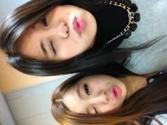 FLOWER 公式ブログ/楽しすぎて^ ^ 杏香 画像1