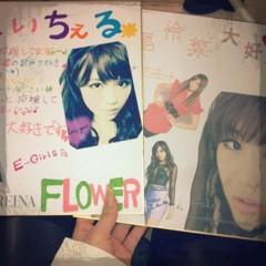 FLOWER 公式ブログ/伶菜 画像3