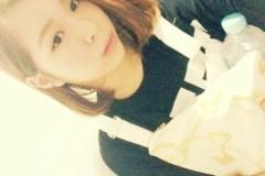 FLOWER 公式ブログ/ボイトレー  杏香 画像1