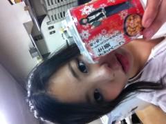 FLOWER 公式ブログ/いよいよ! そしてTETSUYA さん♪杏香☆ 画像1