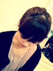 FLOWER 公式ブログ/れいなちゃん!晴美 画像1