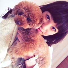 FLOWER 公式ブログ/good morning!美央 画像1