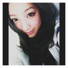 FLOWER 公式ブログ/さつえいなう(  ´▽ ` ) ノ希♪ 画像1
