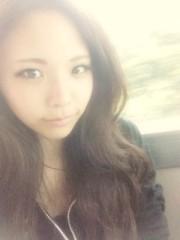 FLOWER 公式ブログ/SAGA!  千春 画像1