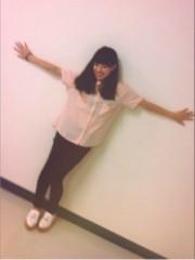 FLOWER 公式ブログ/miochin style。美央 画像1