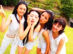 FLOWER 公式ブログ/週刊EXILE。萩花 画像1