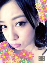 FLOWER 公式ブログ/なうちょろ。美央 画像1