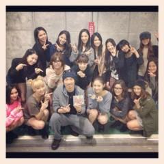 FLOWER 公式ブログ/MAKIDAIさんと。萩花 画像1