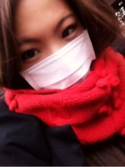 FLOWER 公式ブログ/またまたQ&A!千春♪ 画像1