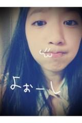 FLOWER 公式ブログ/よぉーし!希☆ 画像1