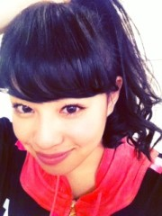 FLOWER 公式ブログ/CANDY SMILE。美央 画像1