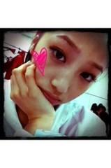 FLOWER 公式ブログ/おーわりっ(^-^)/希 画像1