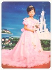 FLOWER 公式ブログ/お姫様。はるみ 画像1