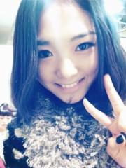 FLOWER 公式ブログ/ありがとうございました(^o^)絵梨奈 画像1