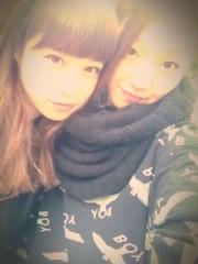 FLOWER 公式ブログ/元気☆真波 画像1