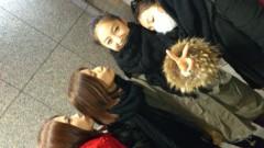 FLOWER 公式ブログ/JOL♪絵梨奈 画像1