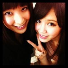 FLOWER 公式ブログ/MAYUー♪れいな☆ 画像1