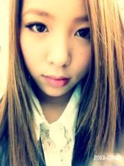 FLOWER 公式ブログ/こんにちはー! 杏香 画像1