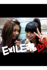 FLOWER 公式ブログ/EXILE魂!E-Girls !千春♪ 画像1
