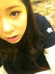 FLOWER 公式ブログ/E〜ね♪杏香★ 画像1