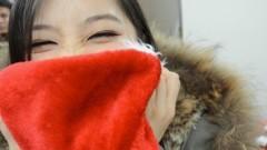 FLOWER 公式ブログ/かわいいショット!千春 画像1