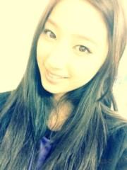 FLOWER 公式ブログ/いえーい!希 画像1