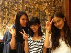 FLOWER 公式ブログ/SJX☆真波 画像1