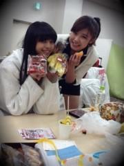 FLOWER 公式ブログ/16:00〜!千春♪ 画像1