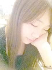FLOWER 公式ブログ/中国語。れいな 画像1