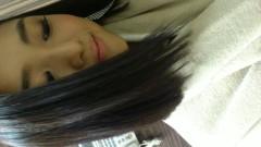 FLOWER 公式ブログ/今週の!絵梨奈 画像1
