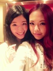 FLOWER 公式ブログ/MAYU!!   千春 画像1
