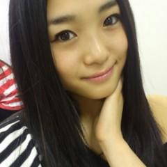 FLOWER 公式ブログ/E-Girls SHOW  絵梨奈 画像1