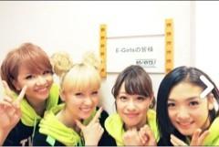 FLOWER 公式ブログ/めちゃイケ!美央 画像1