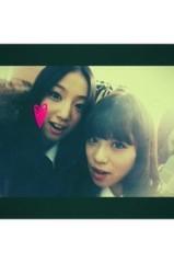 FLOWER 公式ブログ/withあの顔…わら☆希♪ 画像1