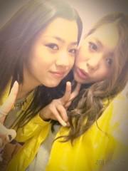 FLOWER 公式ブログ/がんばる!  杏香 画像1
