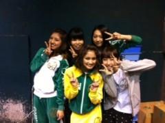 FLOWER 公式ブログ/FLOWER☆真波 画像2